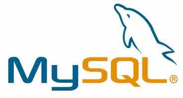 数据库mysql视频教程