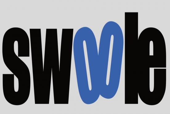 千锋教育PHP异步通信框架Swoole解读视频教程