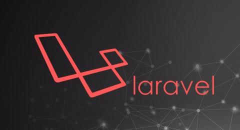 Laravel5.4快速开发简书网站视频教程