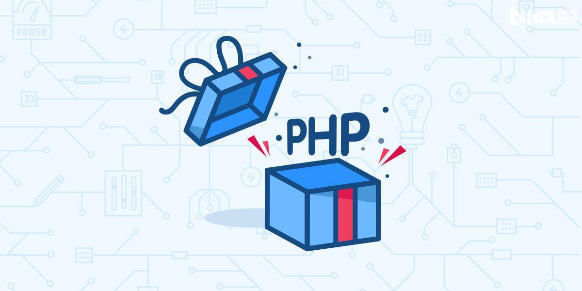 PHP+AJAX实现表格实时编辑视频教程