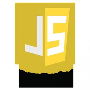 JavaScript学习指南