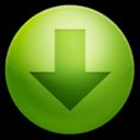PHP开发文件下载次数统计教程