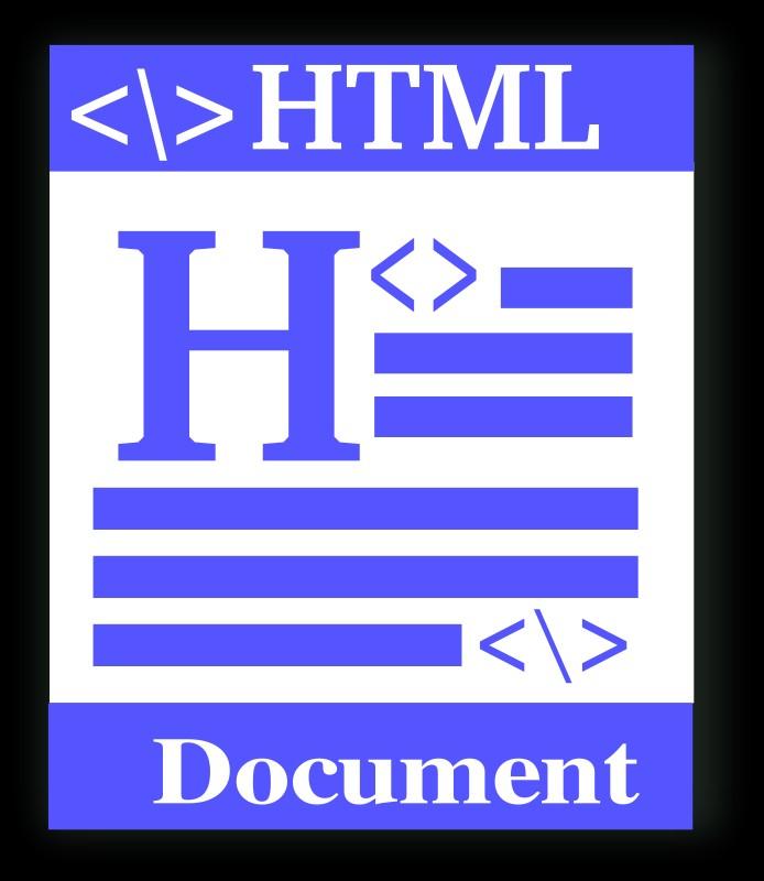 兄弟连高洛峰HTML+HTML5视频教程
