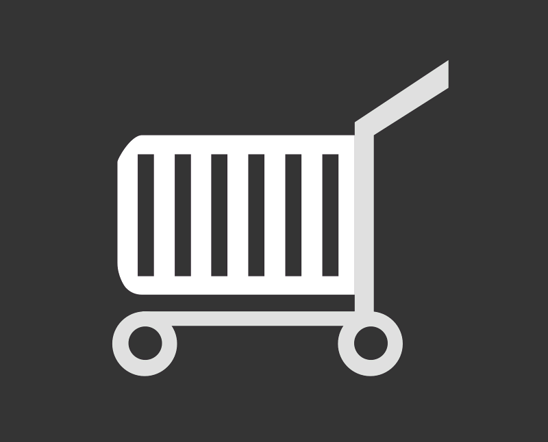 JavaScript实现购物车
