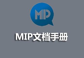 MIP文档手册