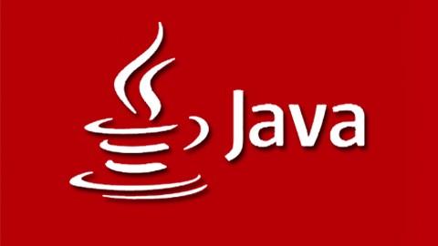 Java游戏项目:拼图游戏的开发视频教程