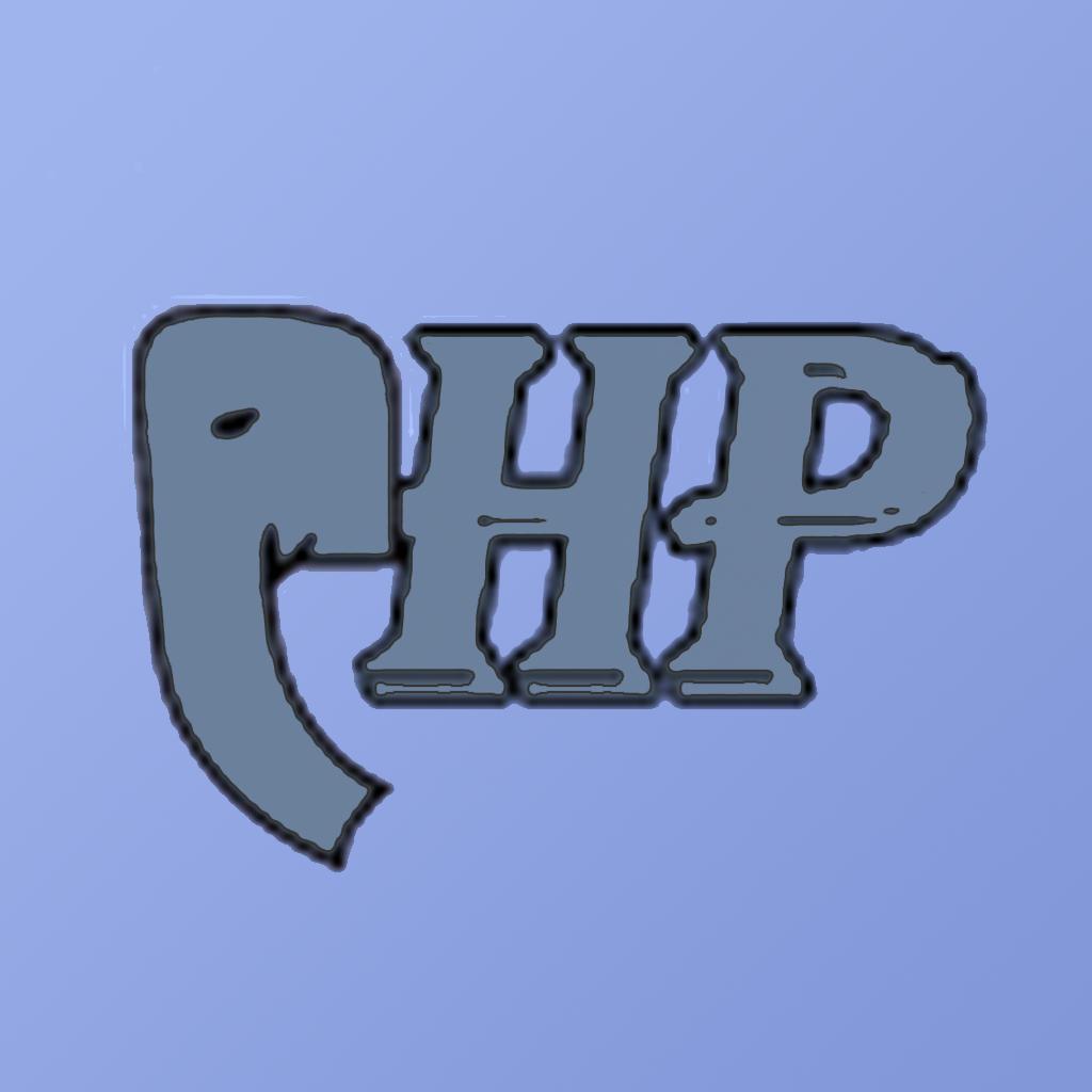 云知梦PHP基础项目实战视频教程