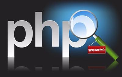 php原生开发一个新闻网站项目实战