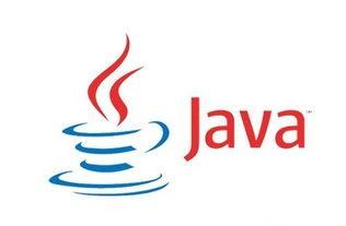 Java多线程与并发库高级应用视频教程