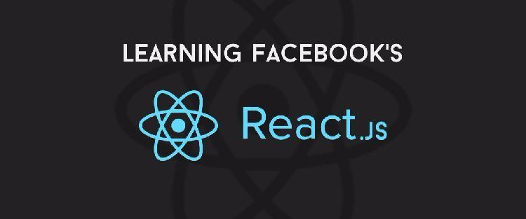 React.JS中文基础视频教程