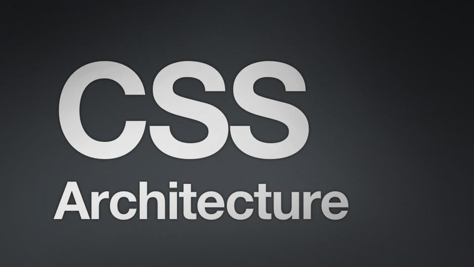 WEB开发前端VIP课程[CSS]