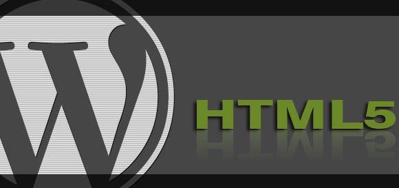 HTML5入门基础视频教程