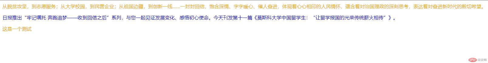 1565854679(1).jpg