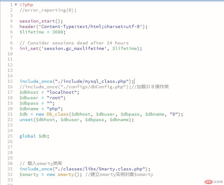 正常运转的代码.png