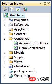pic_mvc_controllers (1).jpg