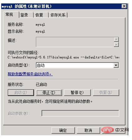 9adbf76b2570c4f48ccb85f530f1623.png