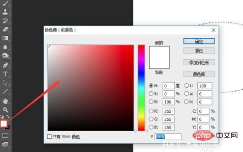 u=1791675426,1077707156&fm=173&app=49&f=JPEG.jpg