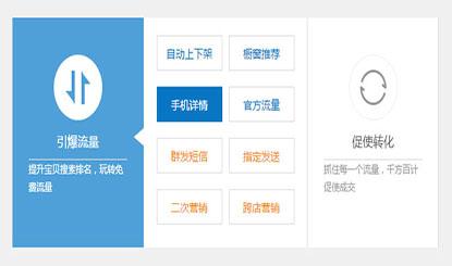 jQuery图标展开手风琴菜单代码