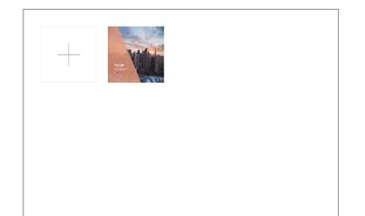 手机移动端多图片上传删除js代码