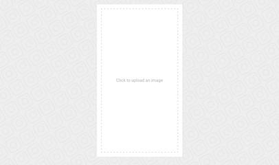HTML5移动端图片上传滤镜特效