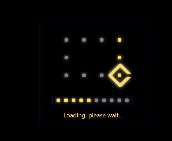 html5做出叠房子消消乐小游戏代码