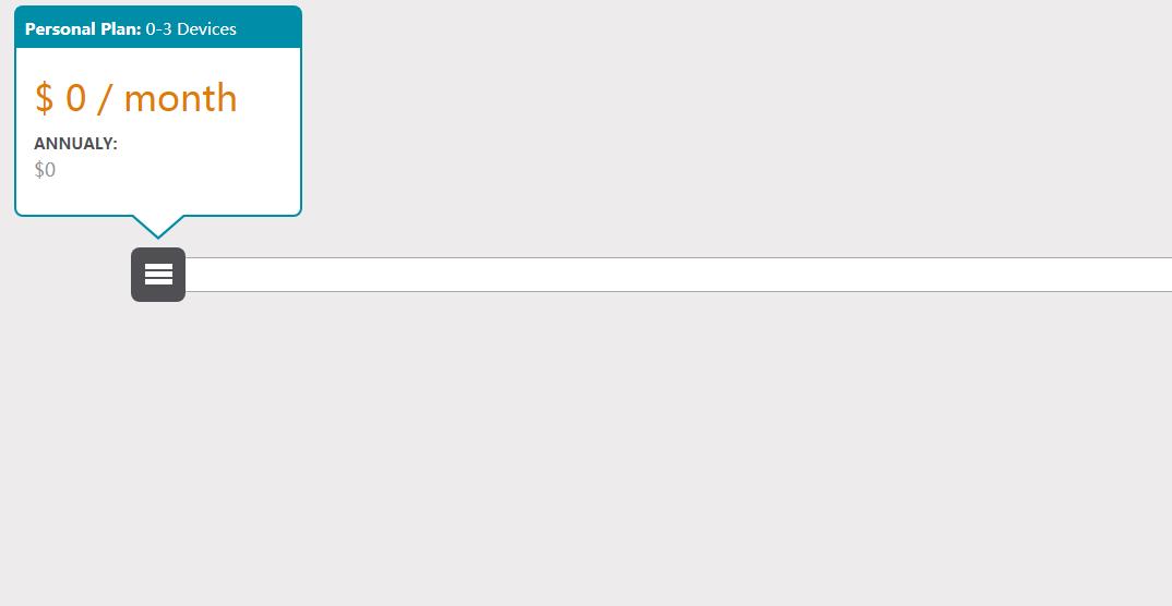 jQuery+CSS3的滑块拖动选择商品价格代码
