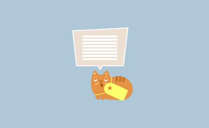 HTML5鼠标悬停弹性动画Tooltip提示框特效