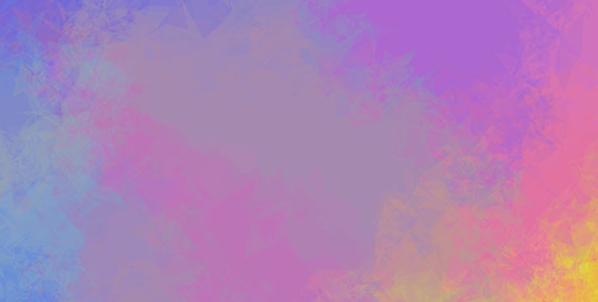TweenMax.js+H5 Canvas动态水彩画板涂色特效
