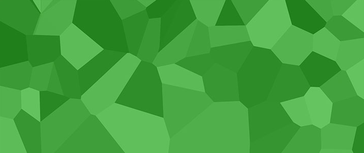 html5+css3色彩变换菱形背景动画特效