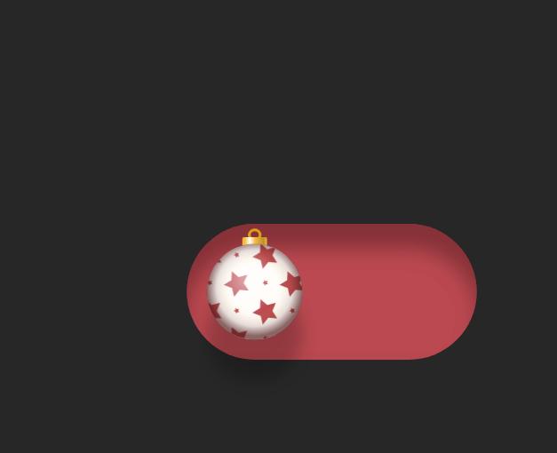 H5+svg开关按钮切换动画特效