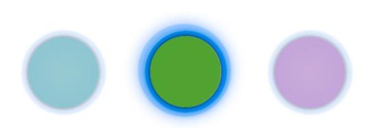 jQuery+CSS3鼠标悬停图片抖动代码