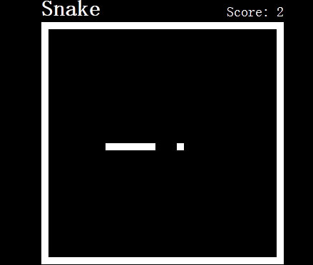 jQuer+HTML5贪吃蛇网页小游戏代码