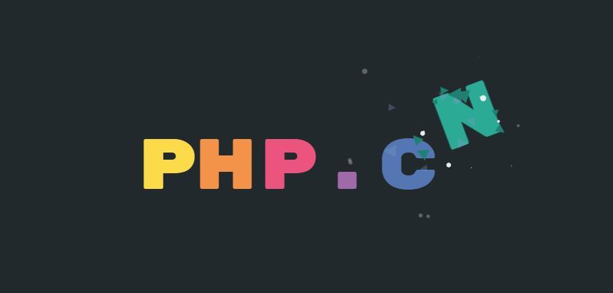 html5 svg酷炫的打字動畫特效