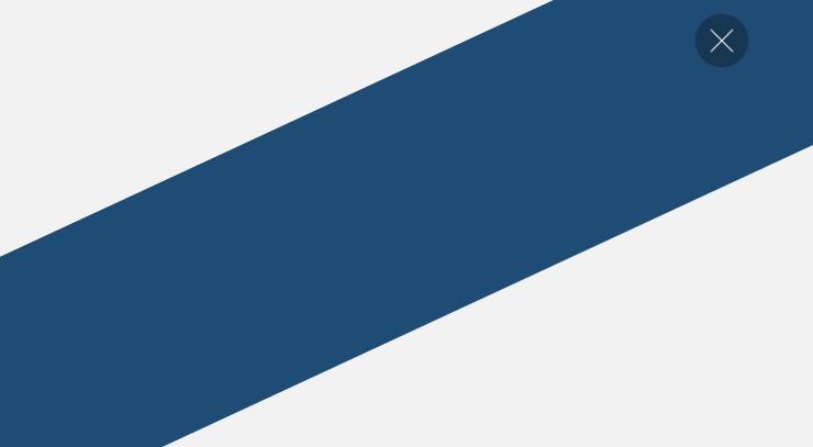 html5全屏响应式打开窗口遮罩动画特效