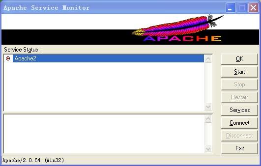Apache 2.2.25