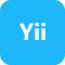 Yii2中文手冊