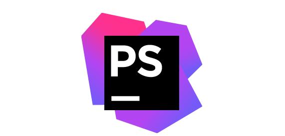 PhpStorm 17.3 win版