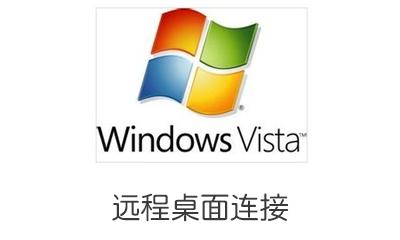 PuTTy v0.63中文版