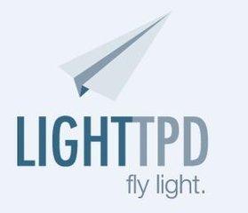 lighttpd-v1.4.46