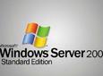 win03服务器软件安装