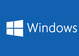 Windows银月服务器