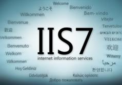 自动建立IIS站点