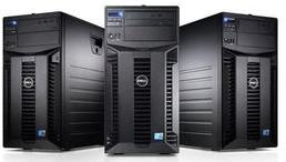 win2003服务器安全