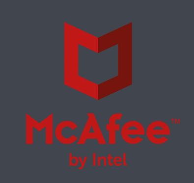 mcafee 麦咖啡 8.5i 服务器常用杀毒软件 特别版 VSE850LML