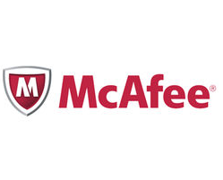 McAfee VirusScan Enterprise 8.7i+5300+Anti集成版