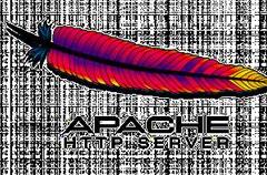 Apache v2.4.29