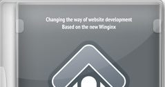 Winginx v0.6.3