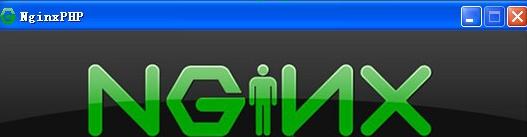 Nginx辅助器 v1.0.5.1