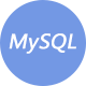 MySQL參考手冊大全