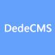 DedeCMS手册大全
